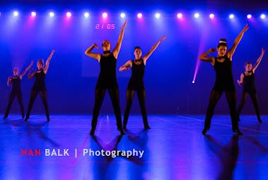 Han Balk Voorster Dansdag 2016-4236-2.jpg
