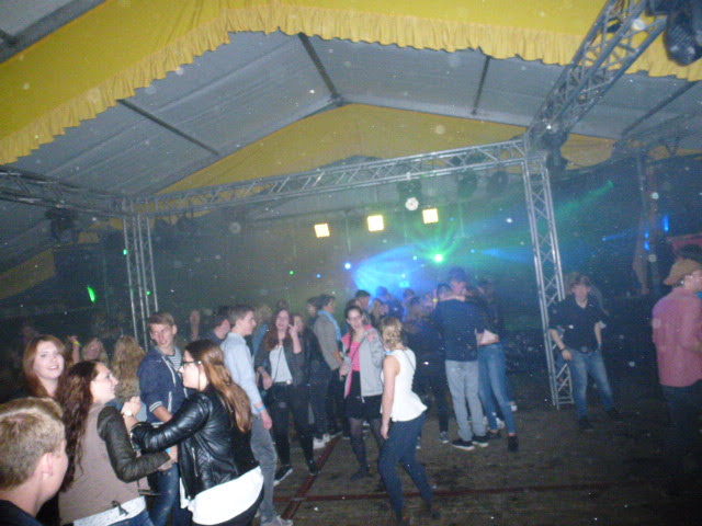 Erntedankfest 2015 (Freitag) - P1040135.JPG