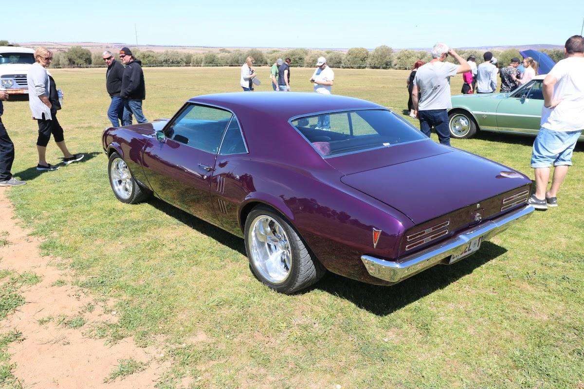 Pontiac GTO - Cruel 1 (01).jpg