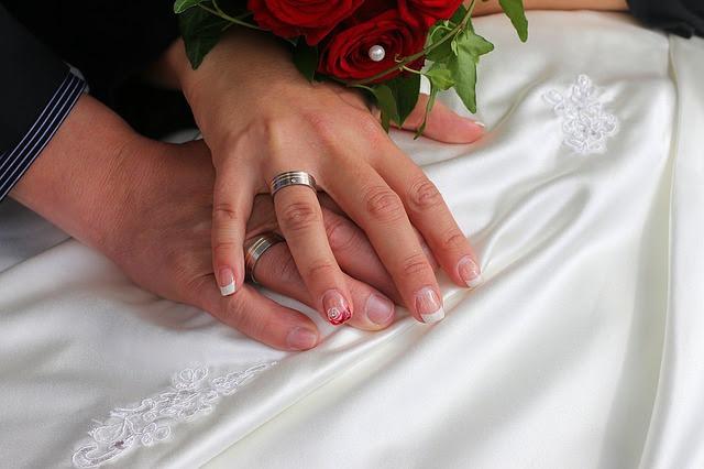 那些婚禮教我的事.jpg