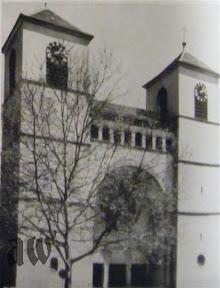 neuekirche.jpg