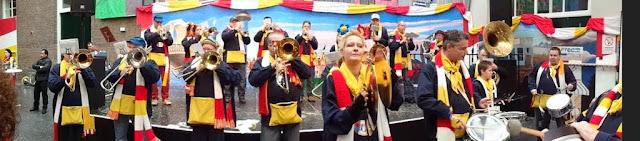 2014-03-02 tm 04 - Carnaval - DSC00200.JPG