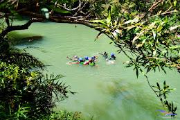 green canyon madasari 10-12 april 2015 nikon  091