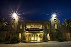 Фото 5 Diamond Of Bodrum Hotel