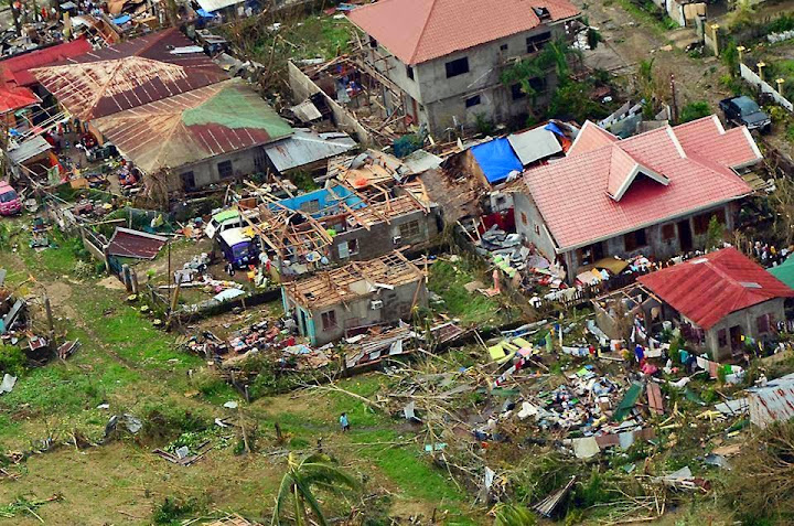 Photos-Caused-by-Typhoon-Yolanda-Haiyan-11-16-2013-12