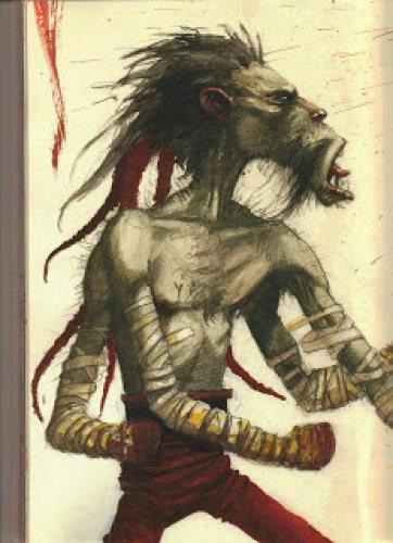 El Libro Tibetano Sobre La Muerte