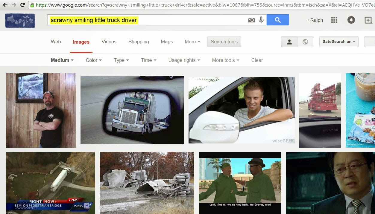 Google%2BImage%2BSearch.jpg