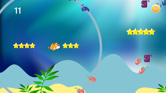Download Tommy Dive For PC Windows and Mac apk screenshot 4