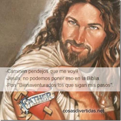 jesus no podemos poner eso (11)