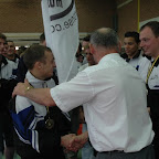 06-05-14 interclub heren 099.JPG
