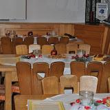 20121215 Weihnachtlicher Clubabend - DSC_0055.JPG