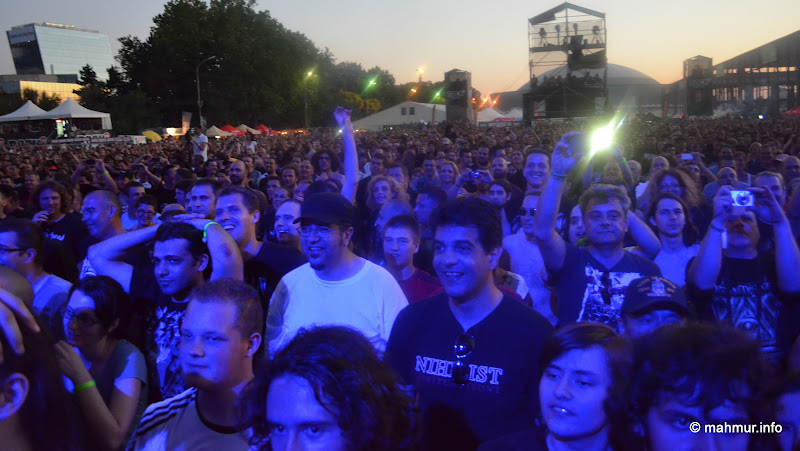 Motorhead @ OST Fest - DSC_0792.JPG