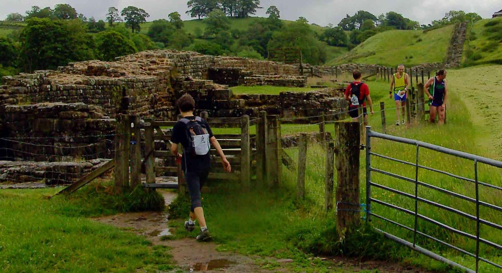 Castle to Castle day 1 003.jpg