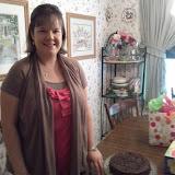 Kims Birthday 2011 - IMG_20110807_130720.jpg