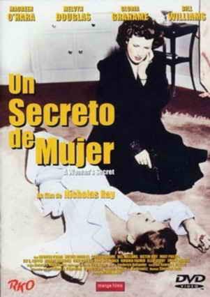 https://lh3.googleusercontent.com/-Vm9pXmlWxUw/VsR0qbKAYMI/AAAAAAAAHI0/_6iiBXcod3Y/s426-Ic42/Un.secreto.de.mujer.1949.jpg