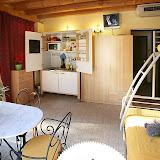 7 – Gelsomino – Mini-Apartment im Country Stil