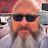 Lenny Martin avatar image