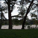 Fall Vacation 2012 - 115_3683.JPG
