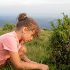 2010  16-18 iulie, Muntele Gaina 080.jpg