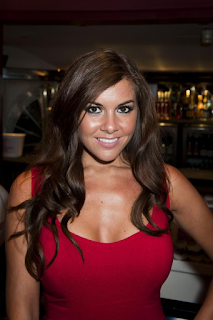 Imogen Thomas Net Worth, Income, Salary, Earnings, Biography, How much money make?