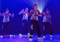 Han Balk Voorster Dansdag 2016-4153.jpg