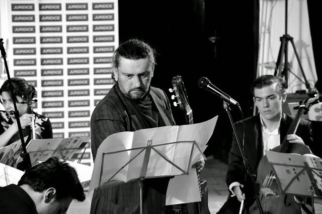Concertul de Pasti, Corul si Orchestra Universitatii din Bucuresti (2015.04.07) - (14)