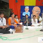 Gandhi Shashtri Jayanti Celebration (VI to VIII) 3-10-2017
