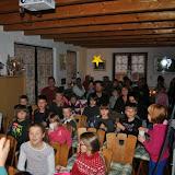20131110 Märchenstunde - DSC_0380.JPG