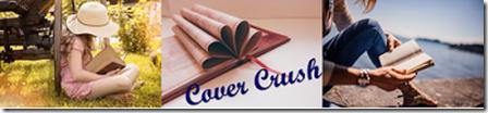 [cover-crush_thumb1%5B3%5D]