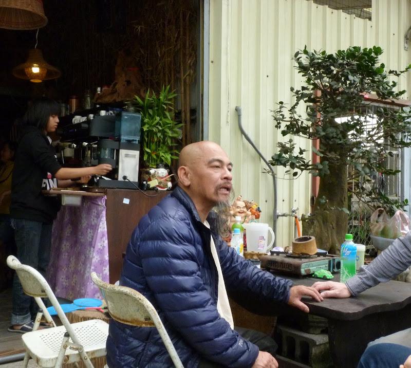 TAIWAN . Fête de la déesse Mazu - P1120462.JPG