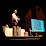Cesar donado mazarron's profile photo