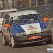 Circuito-da-Boavista-WTCC-2013-279.jpg