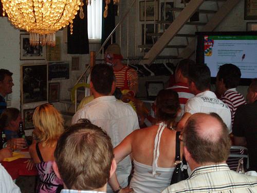 2009-07-05 Feest 85 feest 85 jarig bestaan van De Vrolijke Jongens [Deel 2] - 640207013_5_ityt.jpg