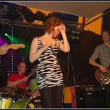 Splinterfestival 2010 - DSC_9099.jpg