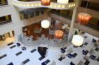 Фото 10 Sentido Zeynep Resort