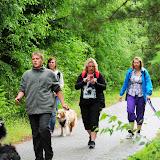 20130623 Erlebnisgruppe in Steinberger See (von Uwe Look) - DSC_3695.JPG