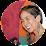 Queti Azurin's profile photo