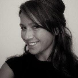 Alexis Lyon
