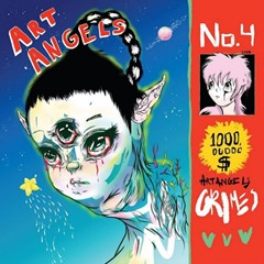 grimes-art-angels-cover