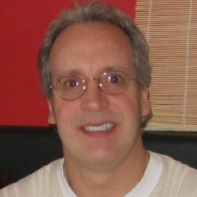 Rick Hahn