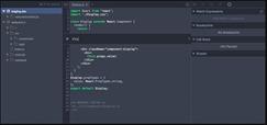 برنامج-firefox-developer-edition-أحدث نسخة -2