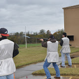 6th Annual Pulling for Education Trap Shoot - DSC_0109.JPG
