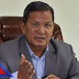 No-confidence motion against CM in Gandaki to be decided today