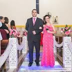 Nicole e Marcos- Thiago Álan - 0613.jpg
