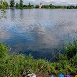 20140603_Fishing_BasivKut_010.jpg