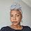 Kundisai Dembetembe's profile photo