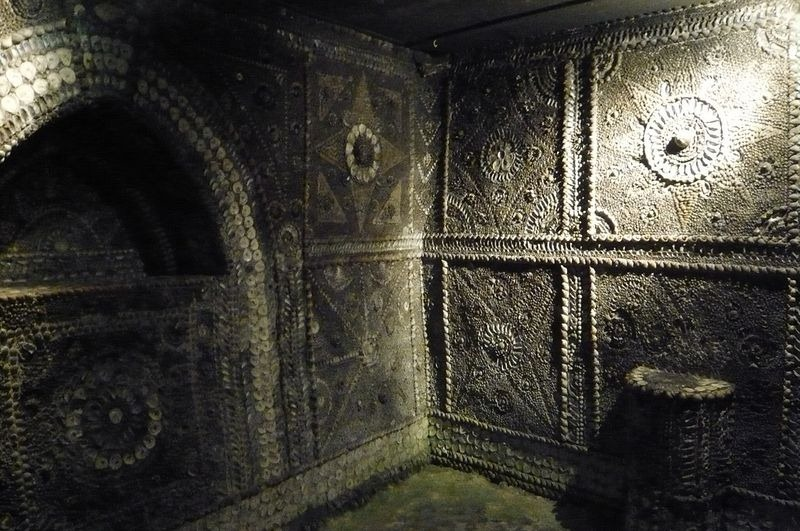 shell-grotto-margate-3