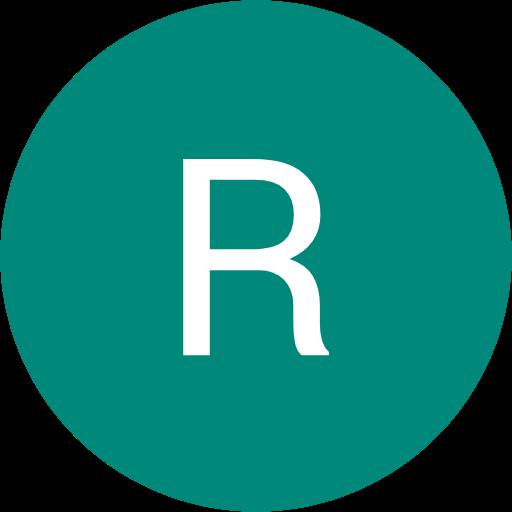 Ruth Rasby