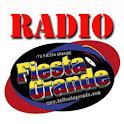 Radio Tu Fiesta Grande icon