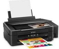 How to download Epson L120 printer driver